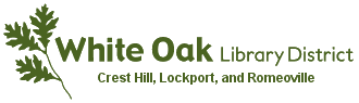 White Oak Library District