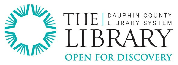 Dauphin County Library System