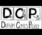 Durham Comics Project