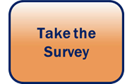 Take the Survey button in orange and blue