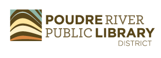 Poudre River Public Library District