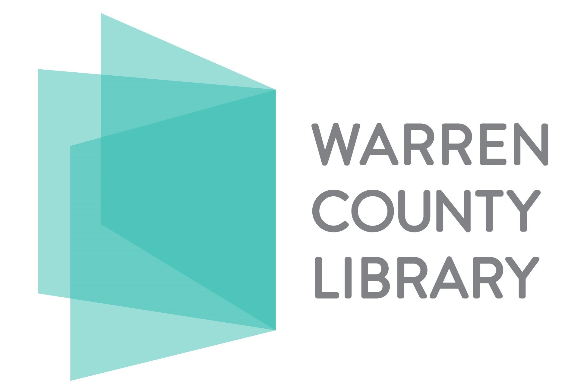 Warren County Library System