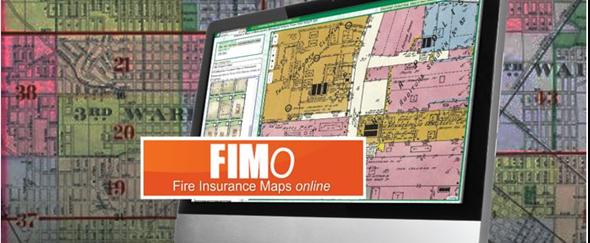 FIMO Database