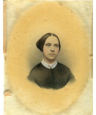 Abigail Ainsley Goodwin Haskell