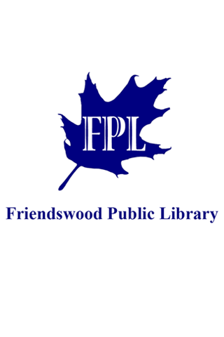 Friendswood Public Library