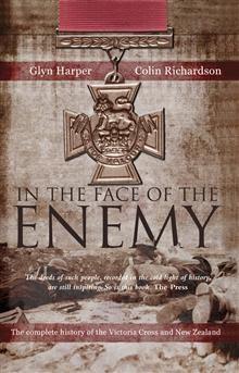 An American Spy by Olen Steinhauer (2012, CD, Unabridged) Library Copy EUC