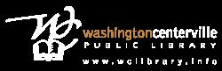 Washington-Centerville Public Library