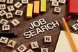 Job Searching Workshop @ On Zoom