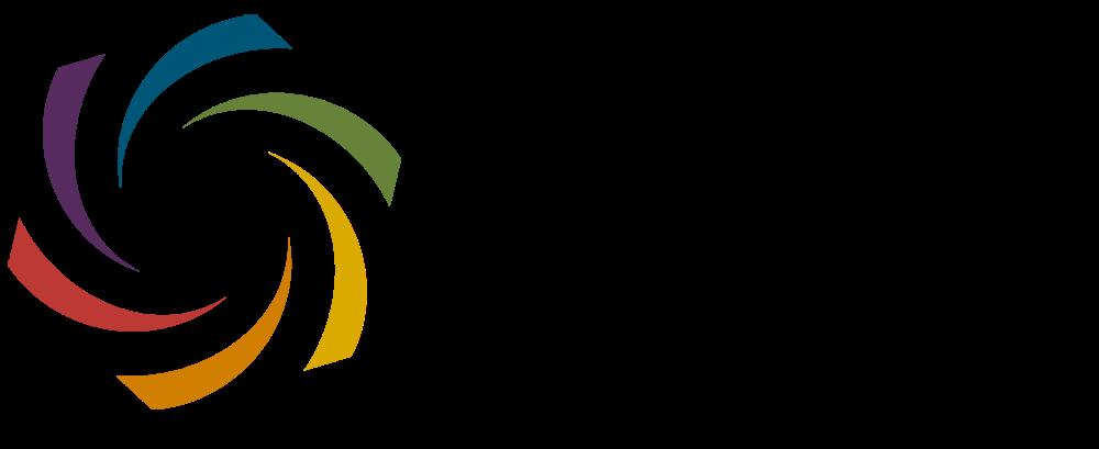 Belvedere Tiburon Library logo