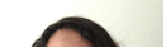 Martinez headshot image