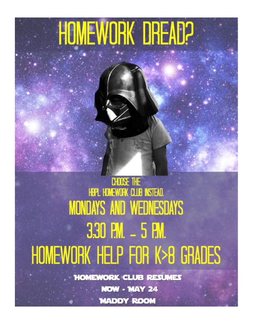 Homework help huntington beach ca