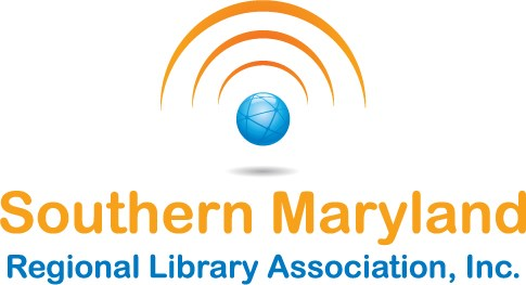 Southern Maryland Reg Library Association
