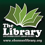 East Bonner County Library District
